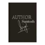 author-santosh-logo