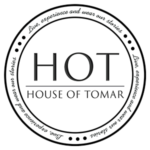 house of tomar
